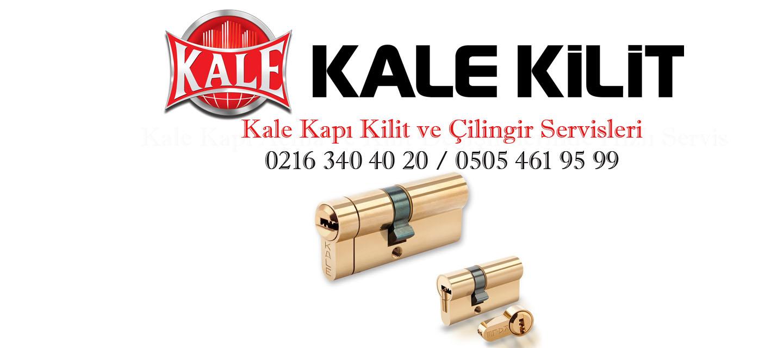 Kale-Kilit-Servisi-0216-340-40-20