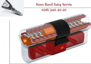 Keso Barel Fiyatları fotoğrafları